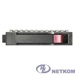 HP 1.2TB 12G SAS 10K rpm SFF (2.5-inch) SC Enterprise Hard Drive (781518-B21 / 781578-001(B) /718292-001)