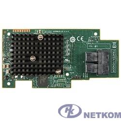 INTEL RMS3CC080 {Intel Integrated RAID Module RMS3CC080}