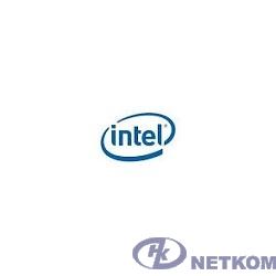 INTEL AXXRMFBU5 {Intel® RAID Maintenance Free Backup AXXRMFBU5}