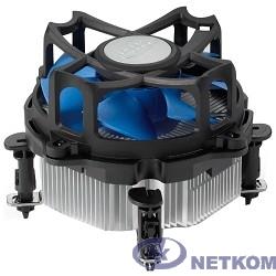 Cooler Deepcool ALTA 7 {Socket 775,1155/1156/1150, RPM 2200}