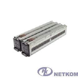 APC APCRBC140 Replacement Battery Cartridge #140