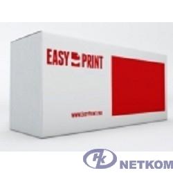 Easyprint 106R01277 Тонер-картридж (LX-5016) для Xerox WorkCentre 5016/5020 (6300 стр.)