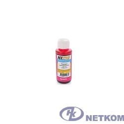 Hi-Black Чернила для Canon универсальные 0,1л (Hi-color) M