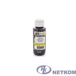 Hi-Black Чернила для Canon универсальные 0,1л (Hi-black) BK