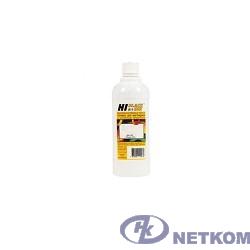Hi-Black Чернила Epson универсальные 0,5л  BK