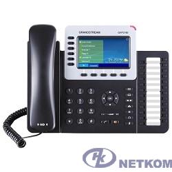 Grandstream GXP-2160- IP-телефон