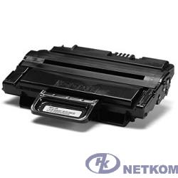 NetProduct 106R01487 Картридж для Xerox WC 3210/3220, 4K
