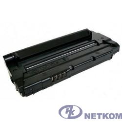 NetProduct 013R00625 Картридж для Xerox WC 3119, 3K