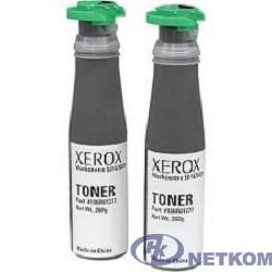 NetProduct 106R01277 Картридж для Xerox WC 5016/5020B, 5K