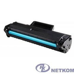 Магазин Нетком Мск - NetProduct MLT-D104S Картридж для Samsung ML-1660/1665/1860/SCX-3200/3205, 1,5K