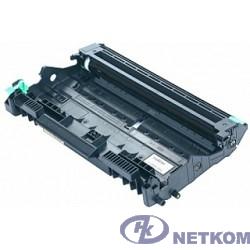 NetProduct DR-2275 Драм-юнит для Brother 2240/2250/7057/7060, 12К
