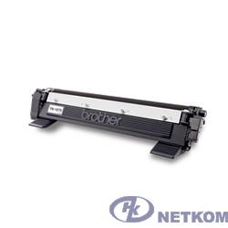 NetProduct TN-1075 Картридж для Brother HL-1010R/1112R/DCP-1510R/1512/MFC-1810R/1815, 1К
