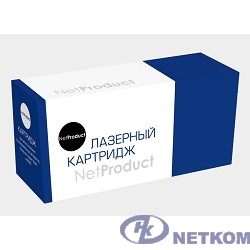 NetProduct TN-3170 Картридж для Brother HL-5240/5250DN/5270DN/DCP-8065DN, универс, 7K