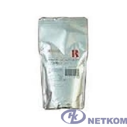 Ricoh D1773025/D1773020/D1773025 Блок девелопера черный для Ricoh MPC2x03/2011 (120000стр,не требуется для запуска) (D1773025)