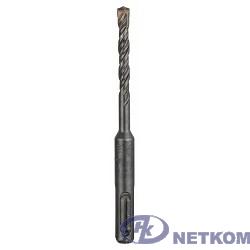 Bosch 1618596166 Сверло SDS plus-5, 6x50x115