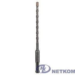 Bosch 1618596167 Сверло SDS plus-5, 6x100x165