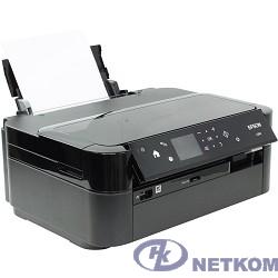 EPSON L810 (C11CE32402)