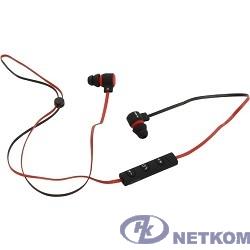 SVEN SEB-B270MV {Bluetooth 4.1}