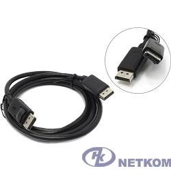 Telecom Кабель соединительный DISPLAY PORT 2м  (CG590-2M) [6926123462621]