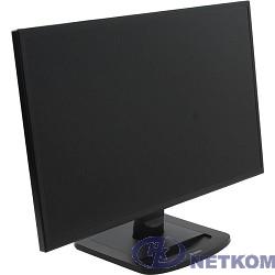 "IIYAMA 23.6"" X2481HS-B1 черный {VA LED 1920x1080 6ms 16:9 1000:1 250cd 160гр/160гр D-Sub DVI HDMI 2x2W}"