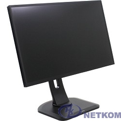 """IIYAMA 23.6"""" XB2481HS-B1(C) черный {VA LED 1920x1080 5ms 16:9 3000:1 250cd 160гр/160гр DVI HDMI D-Sub}"""