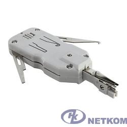 5bites LY-T2020B для разделки контактов типа