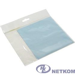 Термопрокладка Thermal pad 145x145mm (ACTPD00005A)