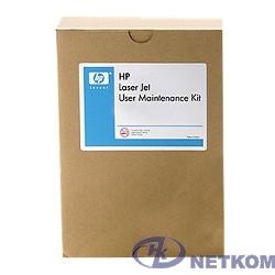 HP B3M78-67903/67902 LaserJet Ремкомплект Maintenance Kit