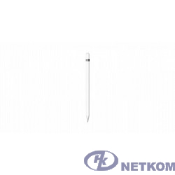 MK0C2ZM/A Apple Pencil for (iPad Pro, iPad 6, mini 5, Air)