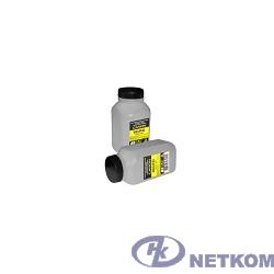 Hi-Black Тонер для Canon PC/FC Тип 2.3, 150 г, банка