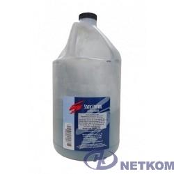 SC Тонер Kyocera FS1030/1100/1120/1300 type TK140 (SC) 1 кг/фл. {1T02H50EUC} [KYTK140UNIV-1KG]