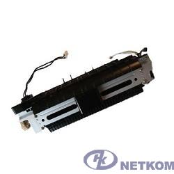 HP RM1-8508-010CN  Печь в сборе {LJ Enterprise 500 M525/ Pro 500 M521}