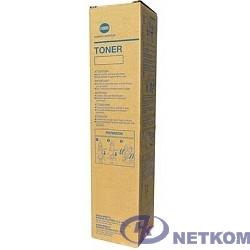 Konica minolta TN-324M Тонер, Magenta {bizhub C308/C368-серия}
