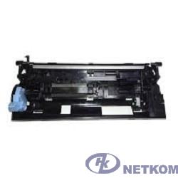 Kyocera-Mita DV-1130(E) Узел Проявки {FS-1030MFP, 1130MFP}