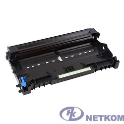 NV Print DR-2335 Барабан для  Brother  HL2340/2360/2365/2500/2520/2540/2560/2700/2720/2740  12 000 к.