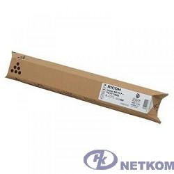 Ricoh 842128 Тонер тип MP2014 MP2014D, MP2014AD (4000стр.)(842128)