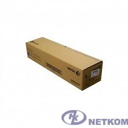 XEROX 006R01649 Тонер-картридж жёлтый XEROX Versant 80 Press {GMO}