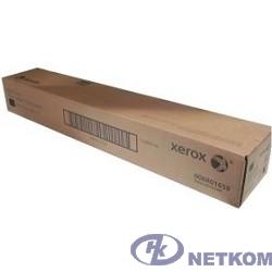 XEROX 006R01659 Тонер-картридж черный (30K) XEROX Color С60/C70 {GMO}