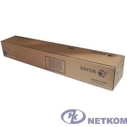 XEROX 006R01660 Тонер-картридж голубой (34K) XEROX Color С60/C70  {GMO}