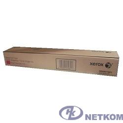 XEROX 006R01661 Тонер-картридж малиновый (32K) XEROX Color С60/C70 {GMO}