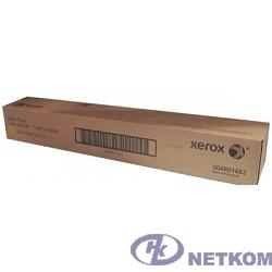 XEROX 006R01662 Тонер-картридж желтый (34K) XEROX Color С60/C70 {GMO}