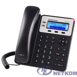 Grandstream GXP1620 - IP-телефон