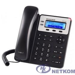 Grandstream GXP1625 IP-телефон  (БП в комплекте)