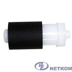 Kyocera 302HN06080  Ролик подхвата бумаги из кассеты