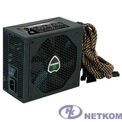 GameMax (GM-1050) Блок питания ATX 1050W GameMax GM-1050