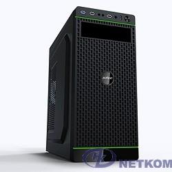 PowerCool (S2007BK(5907)) Корпус PowerCool S2007BK (500 W)