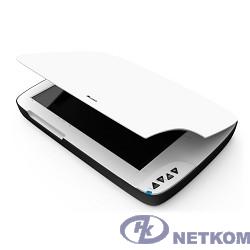 Mustek A3 F2400N {A3; CIS;2400x2400; USB 2.0; датчик типа CIS}