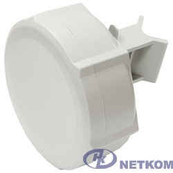MikroTik RBSXTG-5HPacD-SA Беспроводная точка доступа SXT SA5 AC 802.11ac, 13dBi