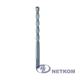 Bosch 2609255514 SDS+ СВЕРЛО  8x150x210