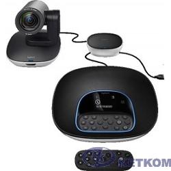 960-001057 Logitech ConferenceCam Group